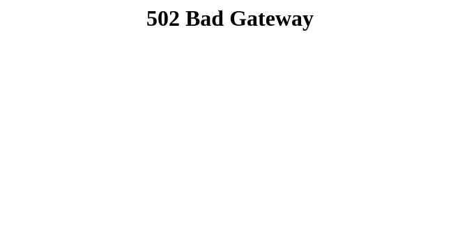 IFTTT Recipe: When the surf is #good, email your friends with the latest stats
